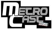 Metrocast